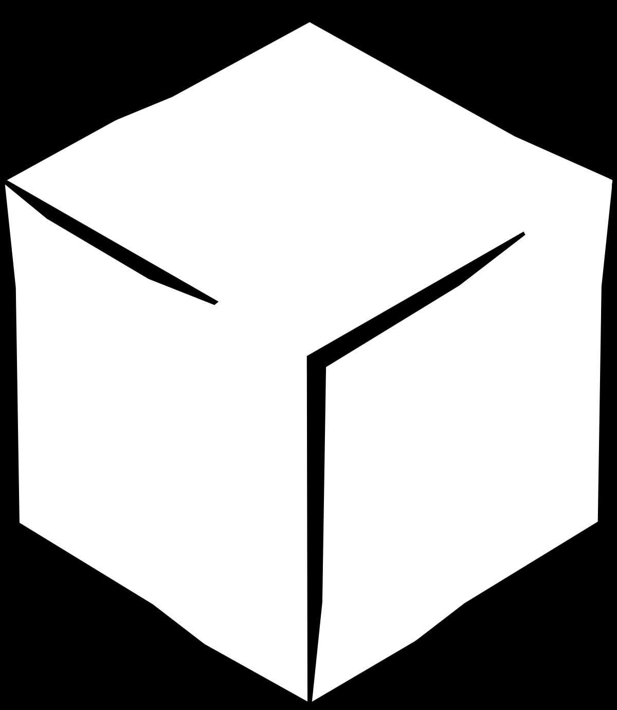 Whitebox Geospatial Logo
