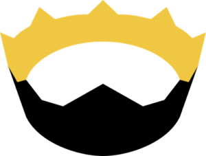 Nim Programming Language Logo WhiteboxTools Whitebox Geospatial
