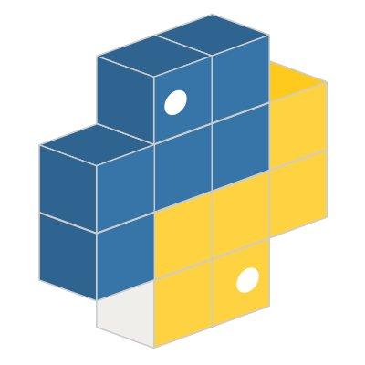 PyPi Package Logo WhiteboxTools Whitebox Geospatial